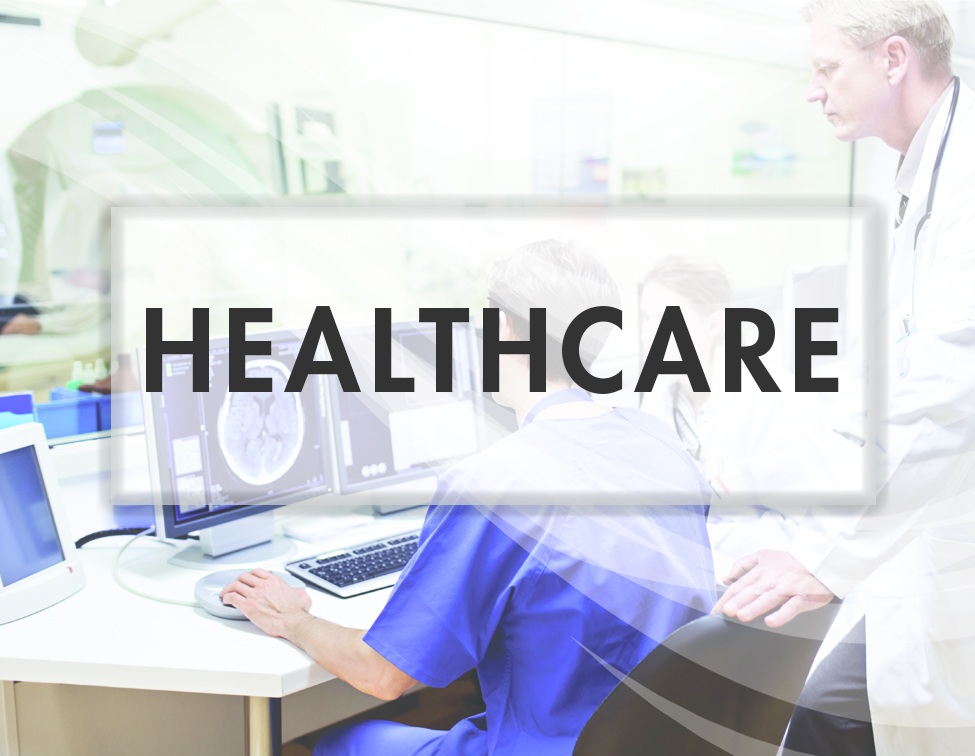 Healthcare Application_square for website 4