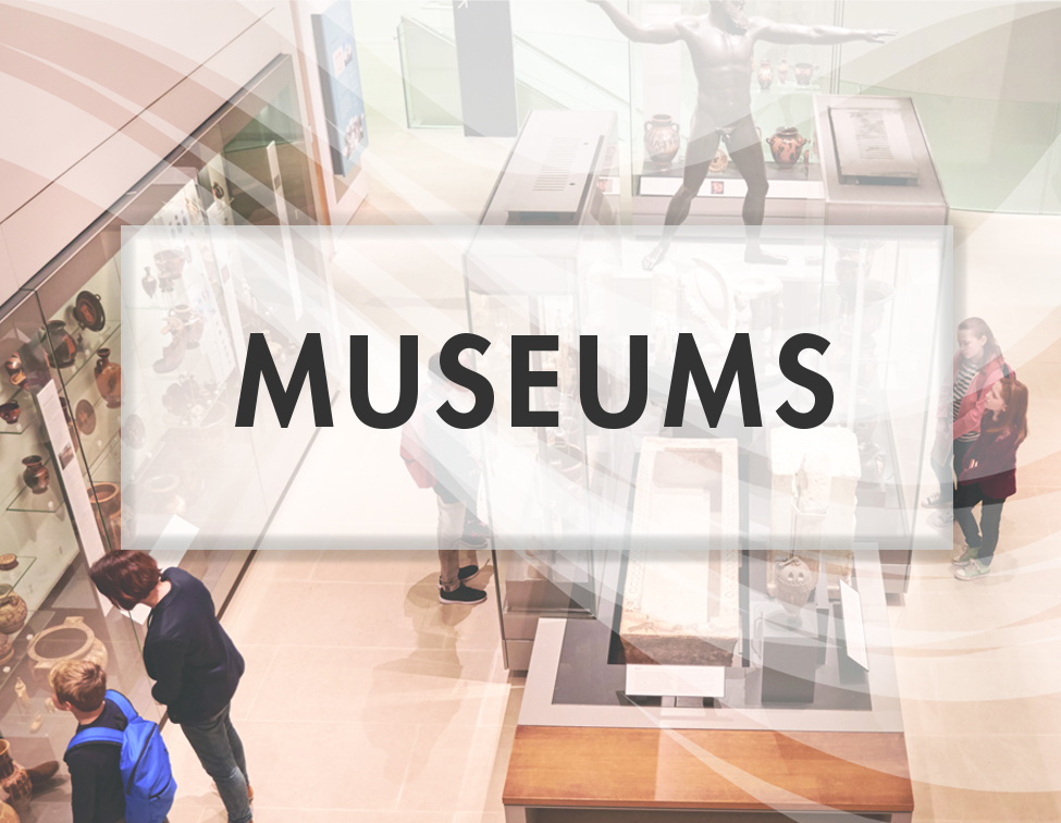 Museums Application_square for website