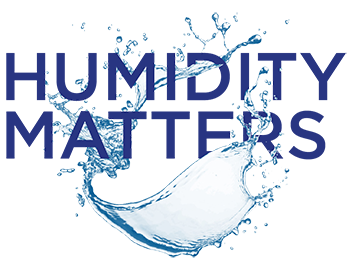 Humidity Matters_logo_transp-350px