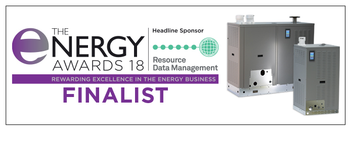 2018 Energy Award_News image